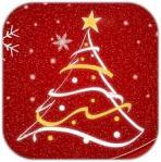 Buon Natale 2013 BorderAffair